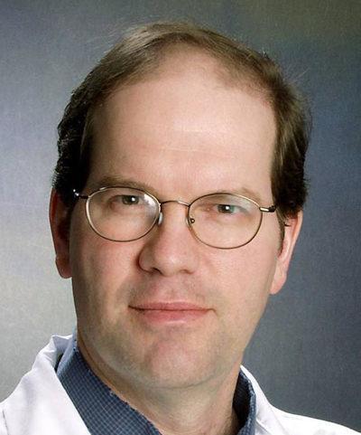 Jon Christopher Aster, MD, PhD