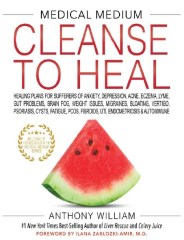 Medical medium cleanse to heal pdf free download will provide you this book for free and you will be able to buy this book at a low cost! If you think that you do not have to need to try to do a cleanse