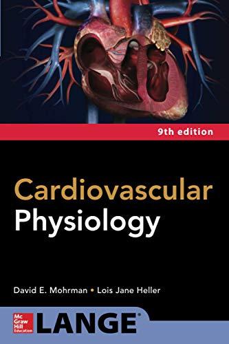 Cardiovascular Physiology pdf