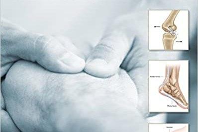 Practical office orthopedics pdf free download