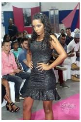 Arabella Motta para Casa da Moda