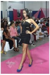 Marimá Silva para Casa da Moda