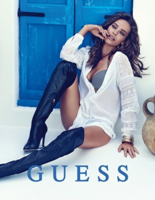 483_GUESS_Acc_Holiday20137-600x776