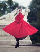 Barbara Palvin by David Bellemere 2013 Full-009