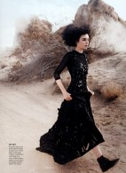 fashion_scans_remastered-edie_campbell-vogue_usa-march_2014-scanned_by_vampirehorde-hq-5