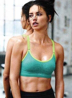 Adriana-Lima-for-Victorias-Secret--01