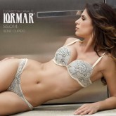 Elisabetta-Canalis -Lormar-Lingerie-Photoshoot--01-720x720