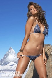 Emily-DiDonato -SI-2014-Sports-Illustrated-Swimsuit-Issue-07-720x1074