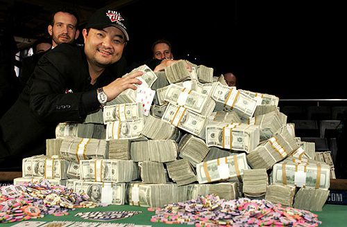Отзывы о казино на деньги онлайн казино интернет казино игровые автоматы