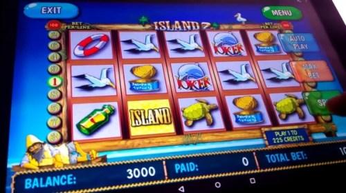 Игровые автоматы система играть в хэппи вилс полная версия играть новые карты
