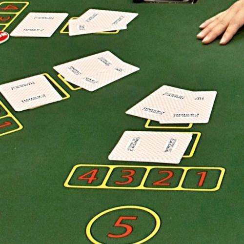 Игровые автоматы золотая телега казино psd