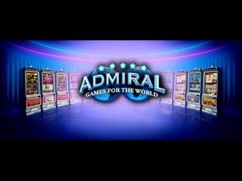 Игровые автоматы играть адмирал онлайн игры играть игровые автоматы семерка