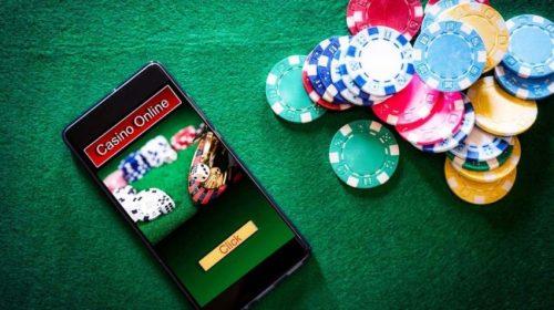 казино карты играть