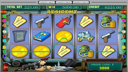 Игровые автоматы резидент скачать бесплатно и без регистрации есть казино в абхазии