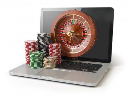Онлайн казино играть на ненастоящие деньки игровые автоматы, обезьянки, лягушки онлайн казино в украине на гривны