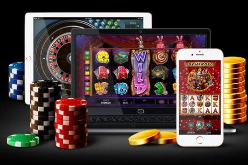 Добрынин казино слушать онлайн бесплатно в россии запретят онлайн покер