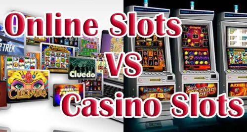 казино онлайн игровые автоматы без регистрации