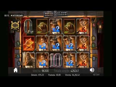 Голден фишка игровые автоматы демо игры игровые автоматы на кирова в томске