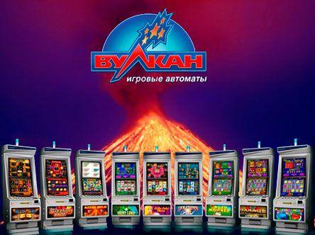 бездепозитный бонус игровые автоматы казино