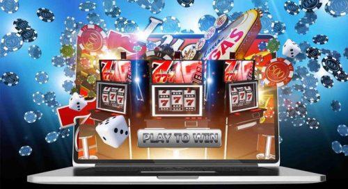 Игровые автоматы играть на реальные деньги на рубли эмулятор игрового автомата fruit