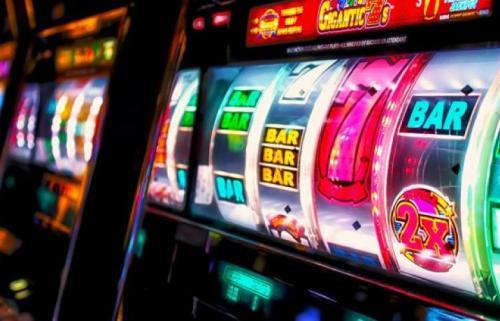 Игровые автоматы планшеты почему нельзя играть в карты которыми гадали