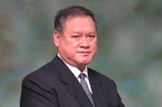 Top 5 Richest People in Brunei Darussalam besides Sultan Haji