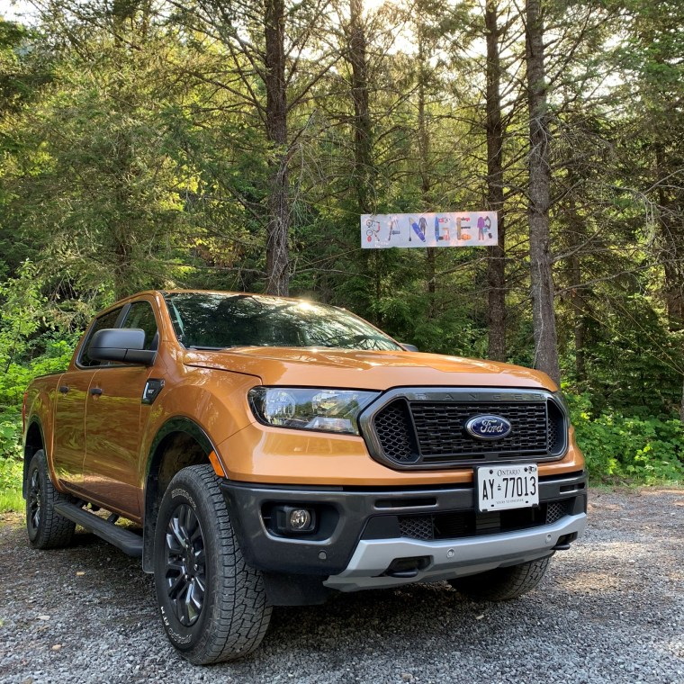 2019 Ford Ranger - Ford #3.JPG