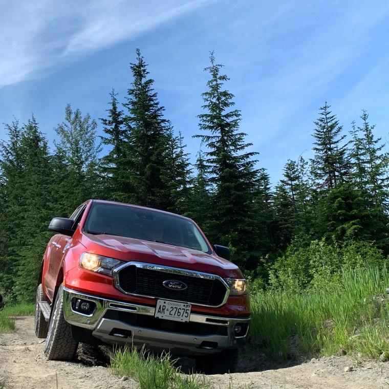2019 Ford Ranger - Offroad #12.JPG