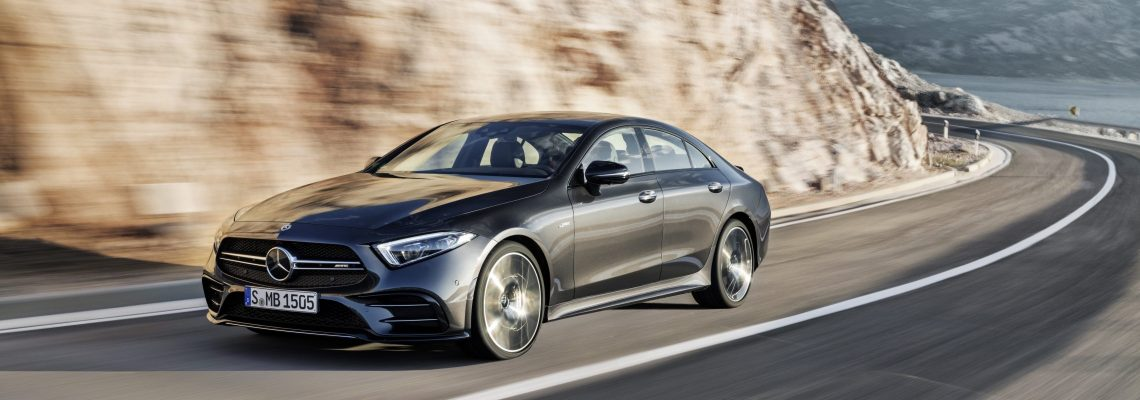 2019-Mercedes-Benz-CLS-53-AMG-Cover