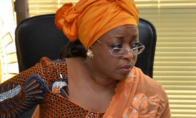 N362m Trial: Court jails two men, instructs IGP to produce Diezani immediately