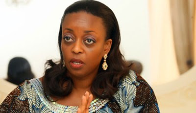Diezani bribe: INEC drags 6 Commissioners to presidency