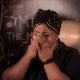 Watch Kemi Adetiba's 'King Women' Interview with Chigul