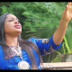 Download: Sinach – 'No Other Name'