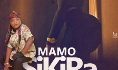 Music: Mamoo – Sikira (Prod. by Pedro)