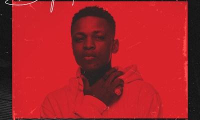 New Music: Dapo Tuburna feat. Olamide & Ycee – Nothing (Remix)