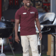Kevin Hart All Smiles In New Photos After Cheating Scandal