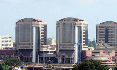 NNPC Shake Up: Ohanaeze Condemns 'Lopsided Appointment'