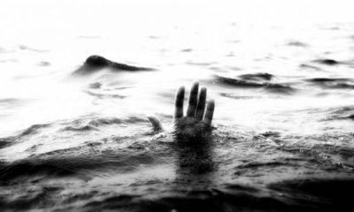 Ondo Poly Student Drowns While Swimming In River