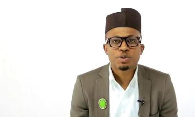 We ask, Naeto C answers…and he tells it all straight!