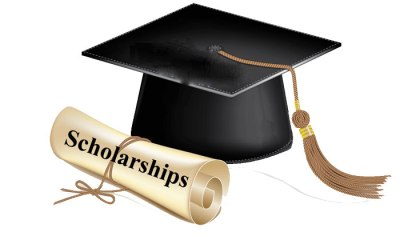 Master Scholarships for International Students, Örebro University, Sweden