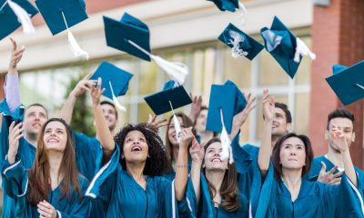 Apply: Bucks New University Gateway Funding For International Students In The UK, 2019
