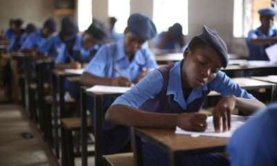 Pause: Entrepreneurship Should be Taught As A Subject In All Schools Across Africa