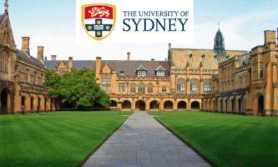 Apply: Western Sydney International Undergraduate Financial Aid In Australia, 2019/2020
