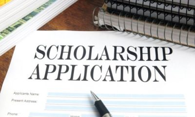 Apply: OAS Academic Program For International Students, 2020