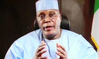 Atiku: APC Is PDP, Nigeria's Enemy