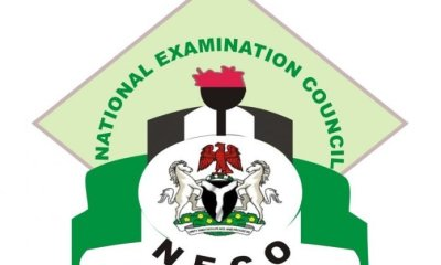 Revealed: National Examinations  Council (NECO) Timetable For 2019 June/July  Examination (SSCE)