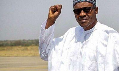 Buhari restructure nigeria