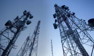 MainOne, Tizeti Partner With Facebook To Improve Internet Connectivity In Lagos