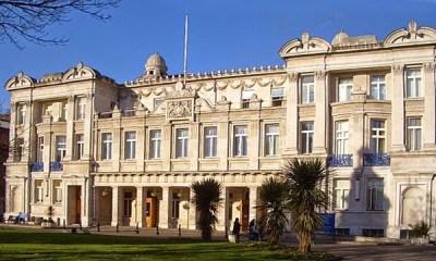 Apply: Vice Chancellors International Scholarship At Aston University In The UK