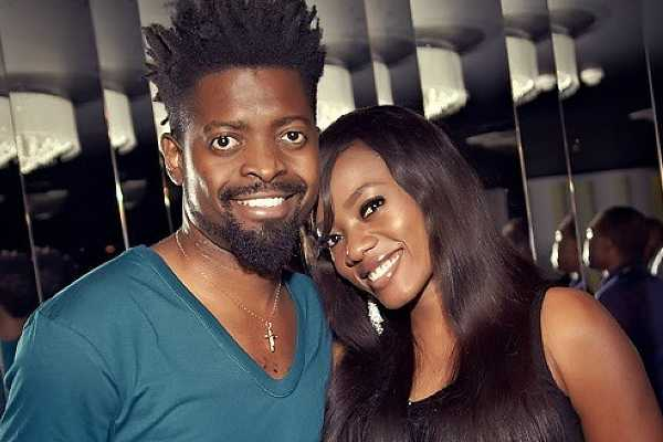 How comedy found me - Basketmouth reveals on TopNaija Stories